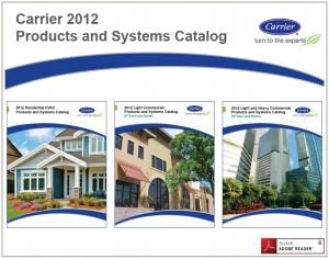 cd_catalog1