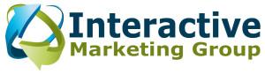 IMG_Logo2017_72_Reg