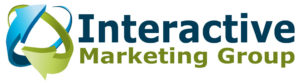 Interactive Marketing Group Logo